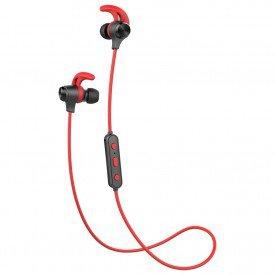 cabo fone de ouvido edifier w280bt vermelho
