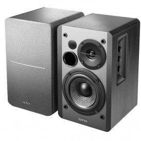 caixa de som edifie r1280db preto