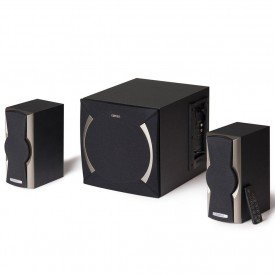 caixa de som edifier usb e cartao sd 48w xm6pf principal