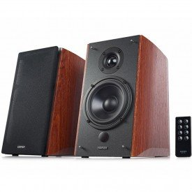 caixa de som edifier r1900tv