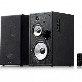 caixa som edifier r2730db preto