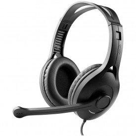 headset edifier k800