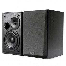 caixa de som edifier para studio 42w