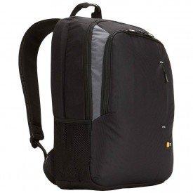 lado mochila case logic para notebook 17 vnb217 preto