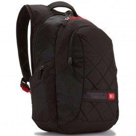 lado mochila case logic para notebook 16 dlbp116 preto
