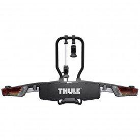 thule 933 easyfold xt fahrradtraeger 248546 b