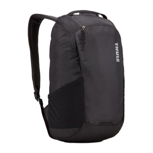thule enroute 3 0 14l backpack black 1 1