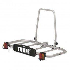 thule rear carrier easy base 949 1 v61