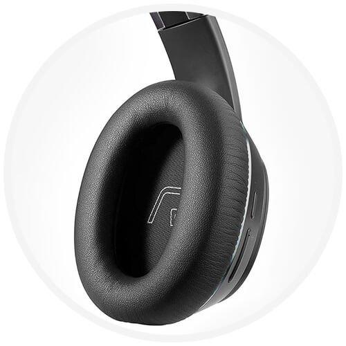 Drivers Fone Edifier W820 Bluetooth