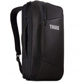 maleta para laptop thule accent img3