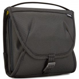 necessaire thule subterra toiletry bag img5