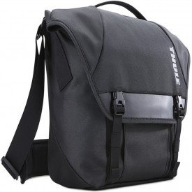 bolsa thule covert small dslr messenger 3202979