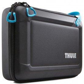 case thule legend advanced gopro 3203053
