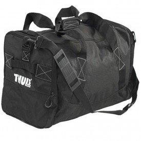 bolsa thule go pack 800201