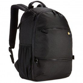 mochila para camera case logic brbp104 3203654