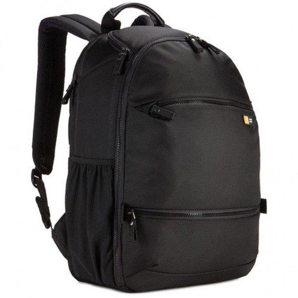 mochila para camera case logic brbp104 3203654