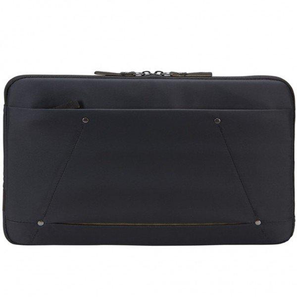 pasta protetora case logic deco laptop decos113 3203689