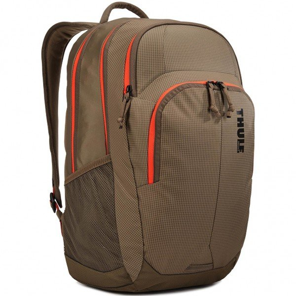 mochila thule chronical 28l img2