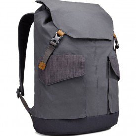 mochila para notebook case logic lodp115 3203171