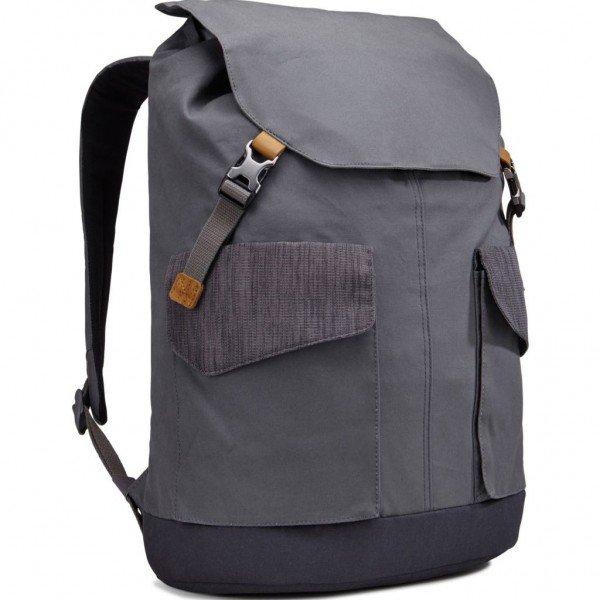 mochila para notebook case logic lodp115 3203171