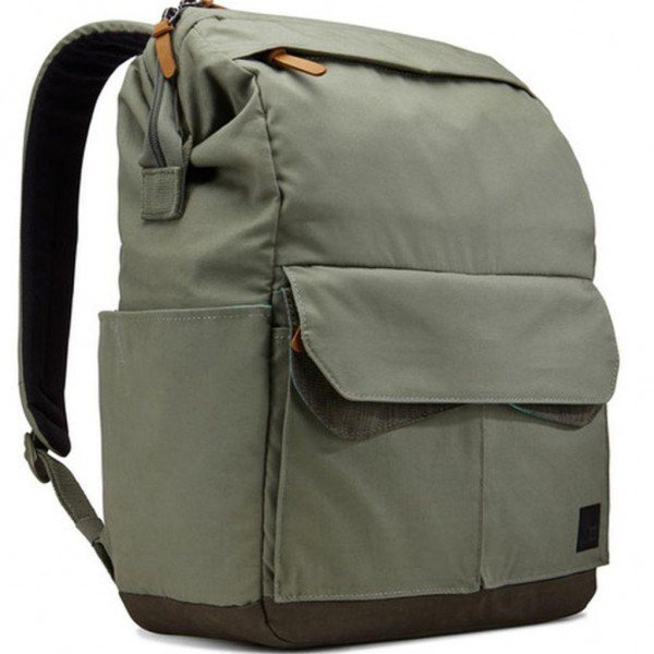 mochila para notebook case logic lodp114 3203173 d