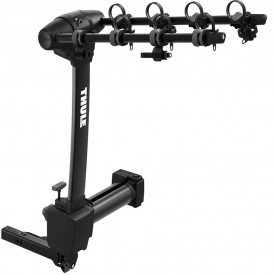 suporte thule velocompact 976