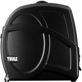 mala bike thule round trip transition 100502 01