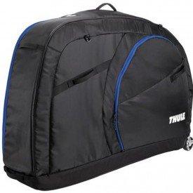 mala bike thule round trip traveler 100503 01
