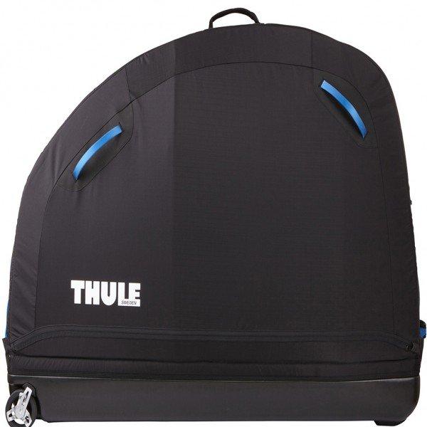 mala bike thule round trip pro xt 100505 01