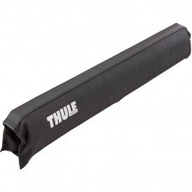 thule suft pads 1