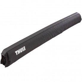 thule surf pads 1