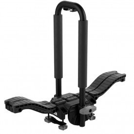 thule compass 1