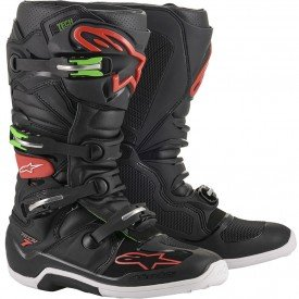 bota tech 7 alpinestar 1366
