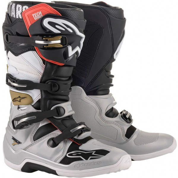 bota tech 7 alpinestar 1829