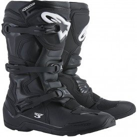 bota tech 3 alpinestar 010