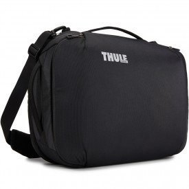 thule subterra convertible carry on 31