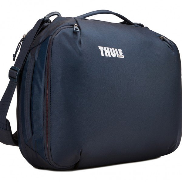 thule subterra convertible carry on 44