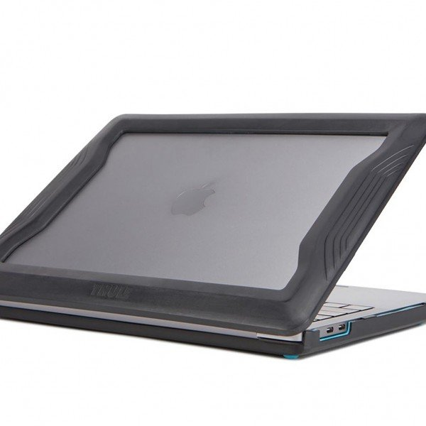 vectros macbook pro bumper 13 2