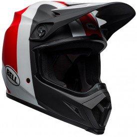 capacete mx 9 mips bell helmets b18506