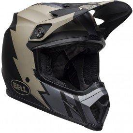 capacete mx 9 mips bell helmets b19646