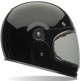 capacete bullitt bell helmets b15643