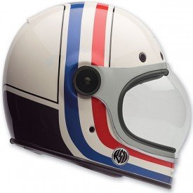 capacete bullitt bell helmets b15701