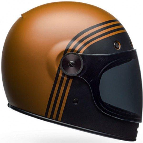 capacete bullitt bell helmets b17902