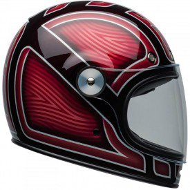 capacete bullitt bell helmets b18403