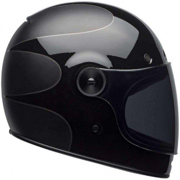 capacete bullitt bell helmets b18958