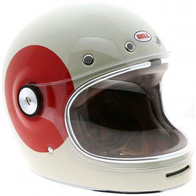 capacete bullitt bell helmets b18959