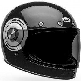 capacete bell helmets bullitt b19735