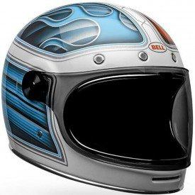 capacete bell helmets bullitt b19736 03