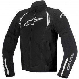 jaqueta ast air alpinestars 1