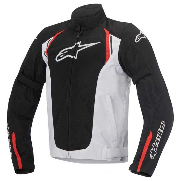 jaqueta ast air alpinestars 2
